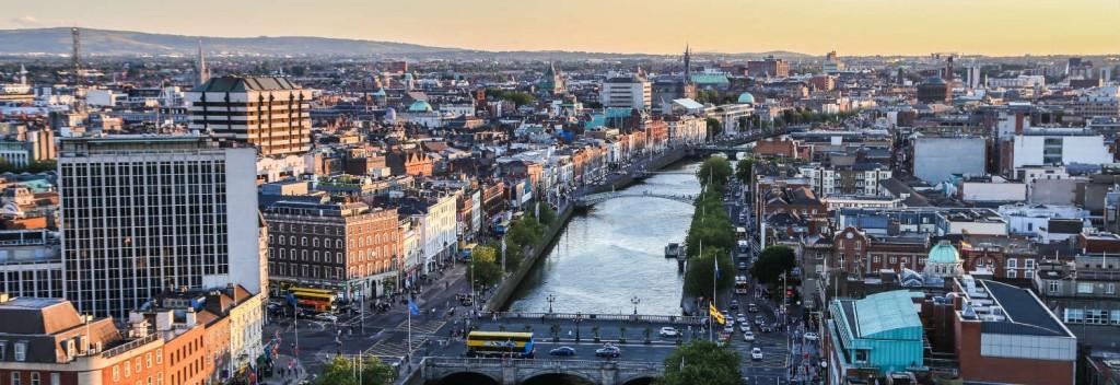 http://www.dublintown.ie