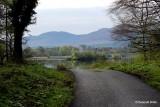 endroits préférés en Irlande