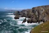sud de l'Irlande