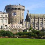 Comment trouver un logement à Dublin ?