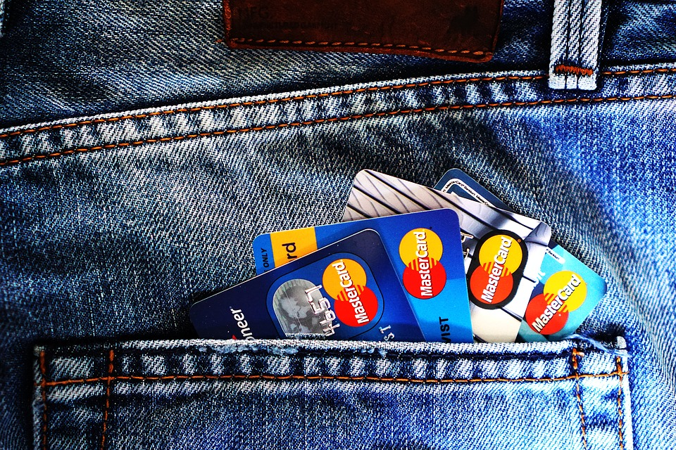 Ouvrir un compte bancaire à Dublin