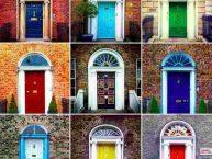 Trouver un logement à Dublin