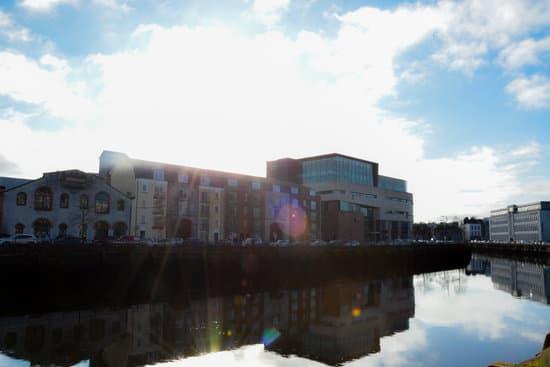 Partir vivre en Irlande : les premiers pas à effectuer pour être prêt !