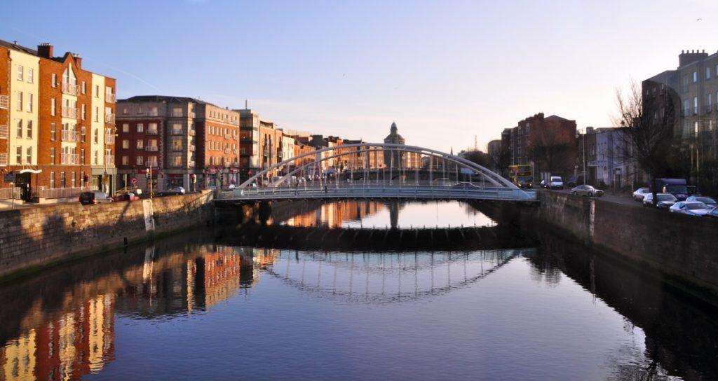 Passer un week end en Irlande : les idées qu'il vous faut !